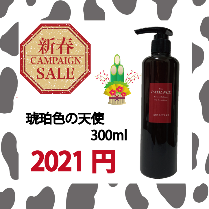 2021年迎春記念!!!2021円均一!!!