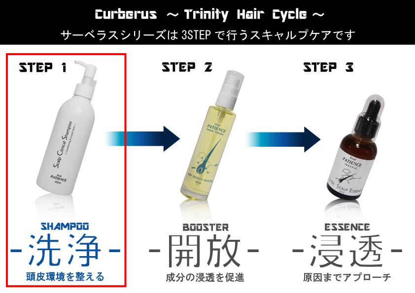 curberus_shampoo_2