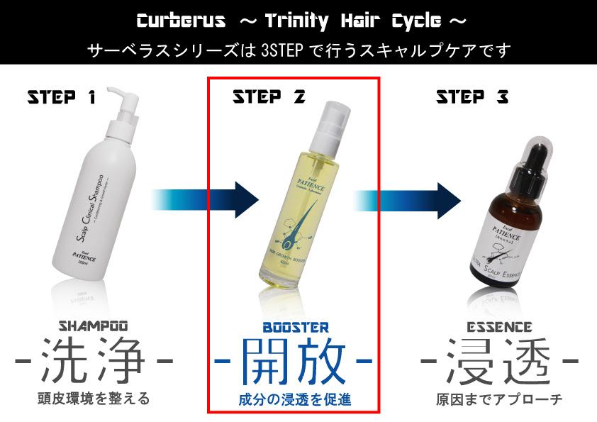 curberus_booster_2