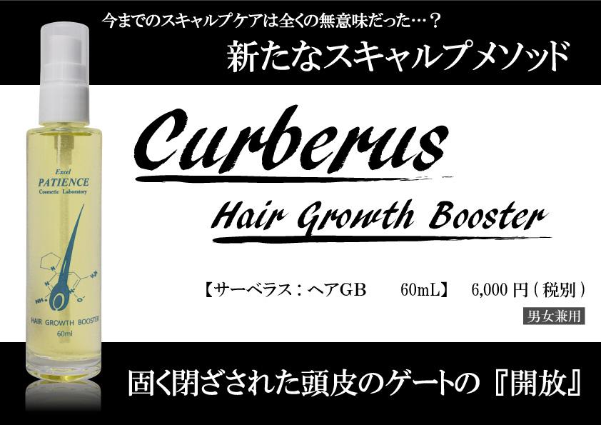 curberus_booster_1