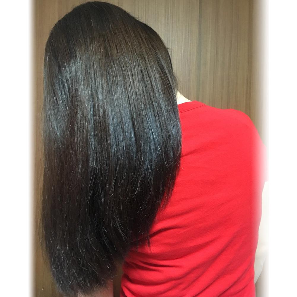 髪サラサラ,シャンプー